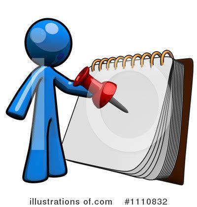 Sample real estate business plan pdf