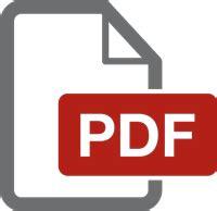 Real Estate Investing Business Plan Template PDF Sample